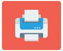 Offre de remboursement informatique : imprimantes et consommables