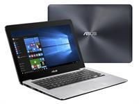 Pc portable asus essential