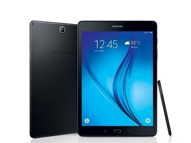 Acheter tablette tactile samsung samsung galaxy tab a - Ou acheter tablette samsung ...
