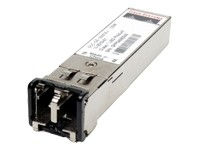 Cisco - module transmetteur SFP (mini-GBIC) - Fast Ethernet