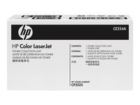 HP Options HP CE254A