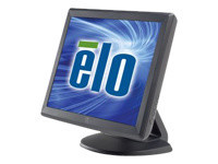 Elo Desktop Touchmonitors 1515L AccuTouch - écran LCD - 15""