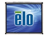 Elo Open-Frame Touchmonitors 1739L IntelliTouch - écran LCD - 17""