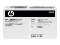 HP Toner Collection Unit - collecteur de toner usagé