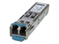 Cisco - module transmetteur SFP+ - 10 Gigabit Ethernet