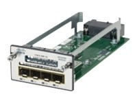 Cisco - module d'extension
