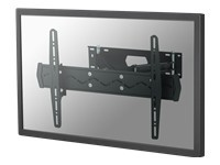 NewStar TV/Monitor Wall Mount (Full Motion) LED-W560 - montage mural