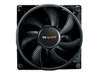 Be quiet! Shadow Wings PWM - ventilateur châssis