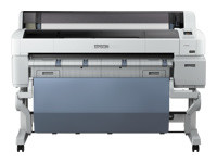 Epson SureColor SC-T7200-PS - imprimante grand format - couleur - jet d'encre
