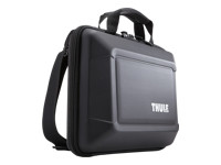 Thule Gauntlet 3.0 Attaché - sacoche pour ordinateur portable