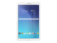 Samsung Galaxy Tab E - tablette - Android - 8 Go - 9.6""