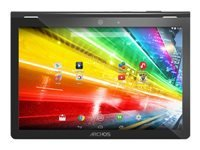 Archos 101b Oxygen - tablette - Android 6.0 (Marshmallow) - 32 Go - 10.1""