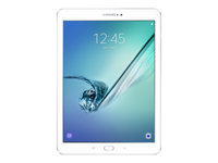 Samsung Galaxy Tab S2 VE - tablette - Android 6.0 (Marshmallow) - 32 Go - 9.7