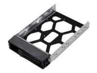 Synology Disk Tray (Type R3) - adaptateur pour baie de stockage