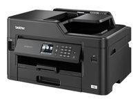 Brother MFC-J5335DW - imprimante multifonctions (couleur)