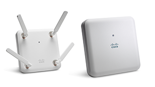 Cisco Aironet 1830 - 1850